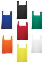 ЕКО торбичка от нетъкан текстил NWB-005