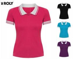 Дамска Тениска Nansy