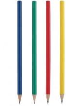 Молив WDP-002