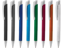 Пластмасова химикалка - МР-9081C