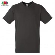 Тениска V NECK (V деколте)