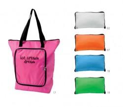 Сгъваена Термо чанта