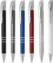 Метална химикалка MP-7082