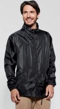Водоустоичиво яке