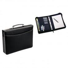Бизнес чанта Salesman