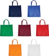 ЕКО торбичка от нетъкан текстил NWB-002