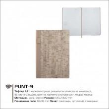 PUNT-9