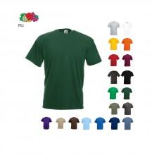 Тениска Original T