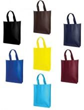 ЕКО торбичка от нетъкан текстил NWB-001