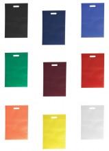 ЕКО торбичка от нетъкан текстил NWB-004