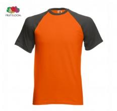 Тениска SHORT SLEEVE BASEBALL