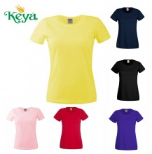 Дамска Тениска KEYA