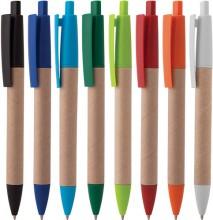 ЕКО химикалка MP-9070C