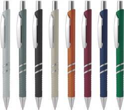 Пластмасова химикалка - MP-9099C