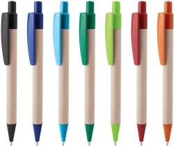 ЕКО химикалка MP-9087