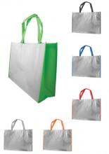 ЕКО торбичка от нетъкан текстил NWB-007