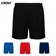 Мъжки спортни панталони Player